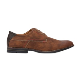 Vices MXC422-68-camel brown