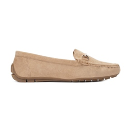 Vices 7352-42-beige
