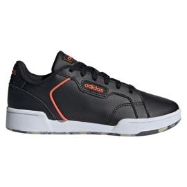 Adidas Roguera Jr FY7184 shoes white black