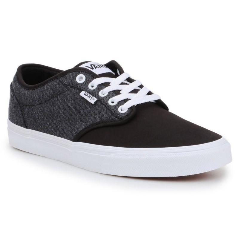 Vans Atwood M VN0A45J90PB1 black