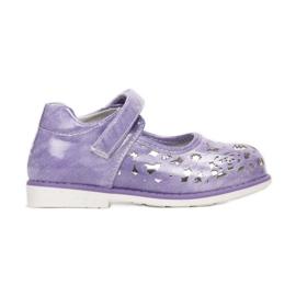 Vices B-3052-90-purple violet