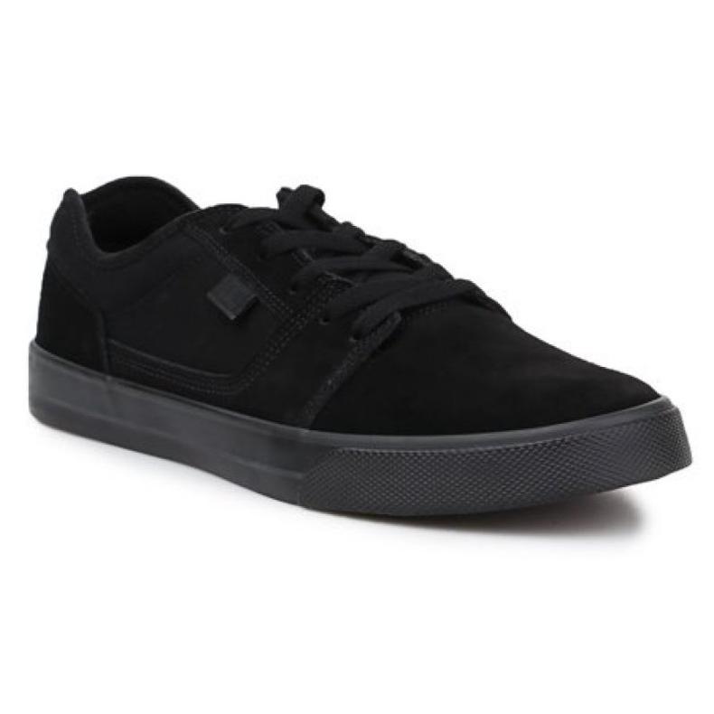 Shoes DC Tonik M 302905-BB2 black