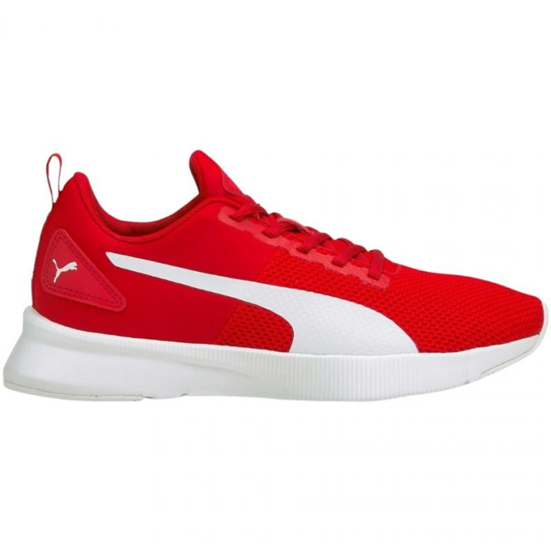 Puma Flyer Runner High W 192257 43 shoes red