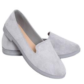 Gray Lords women gray JX77P Gray grey