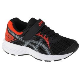 Asics Jolt 2 Ps Jr 1014A034-008 shoes black