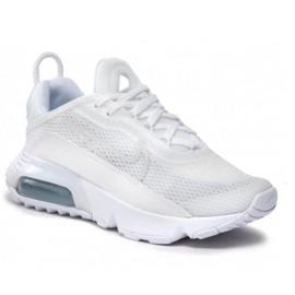 Nike Air Max 2090 (GS) Jr CJ4066-102 white