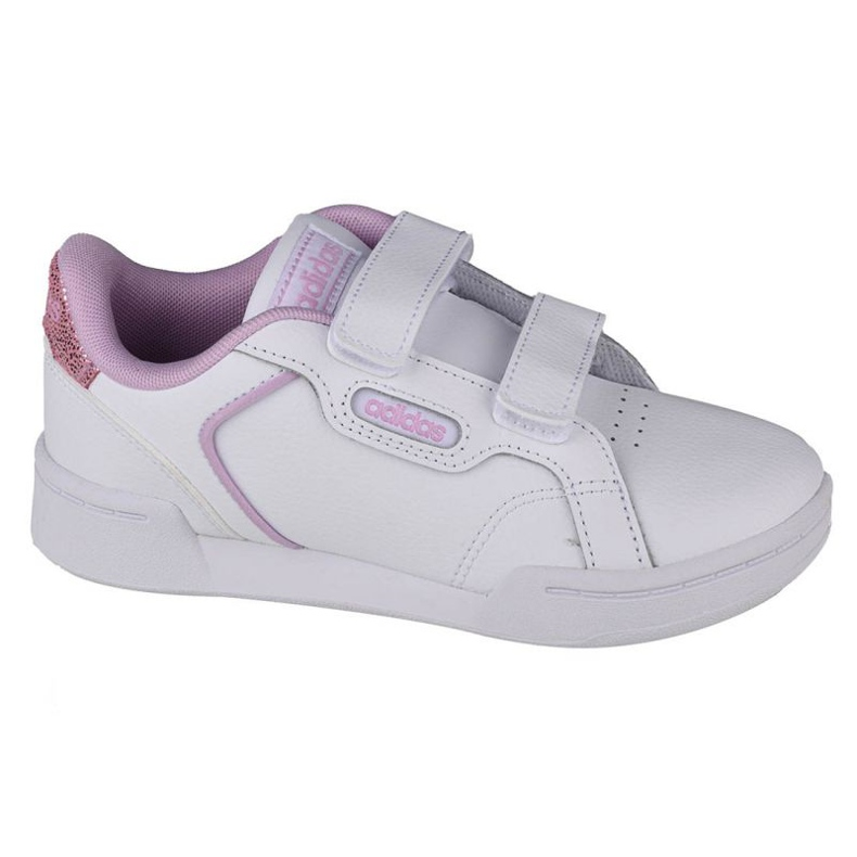 Adidas Roguera K FY9280 shoes white multicolored
