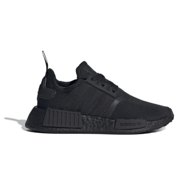 Shoes adidas NMD_R1 Jr H03994 black