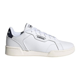 Adidas Roguera Jr FY7181 shoes white