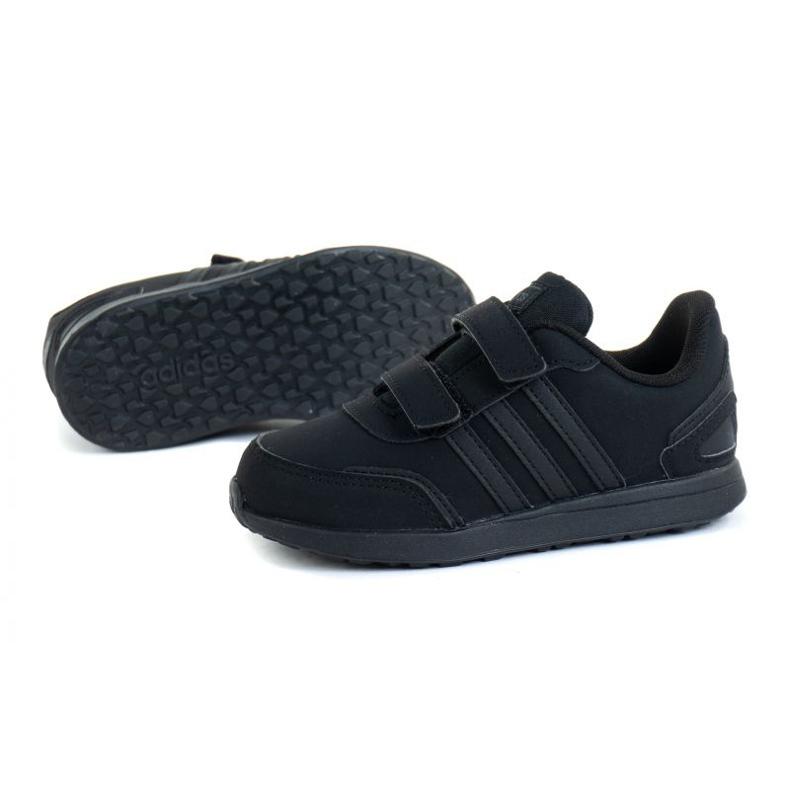 Adidas Vs Switch 3 I FW9312 shoes black