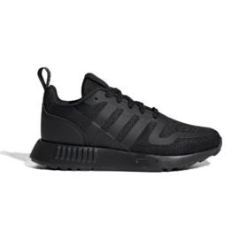 Adidas Multix Jr FX6231 shoes black