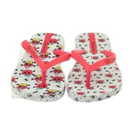 Flip flops children's shoes flip flops for water Ipanema 81264
