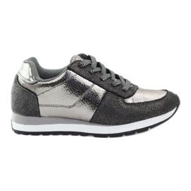 McArthur Copper sports shoes