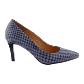 Espinto Espouto 542 women's shoes