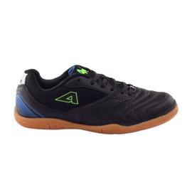 ADI women's sports shoes halves American Club 160709