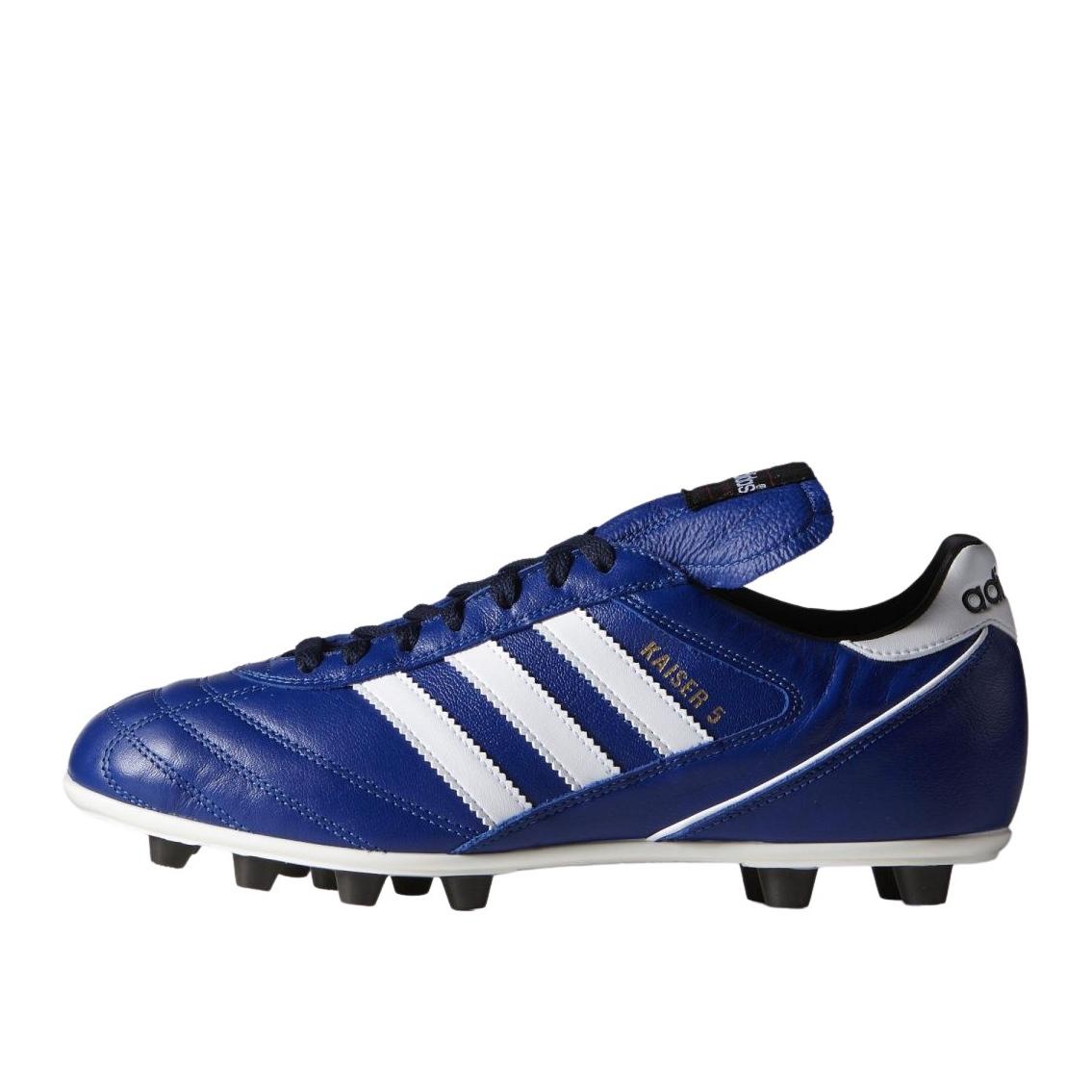 Football boots adidas Kaiser 5 Liga Fg M B34253