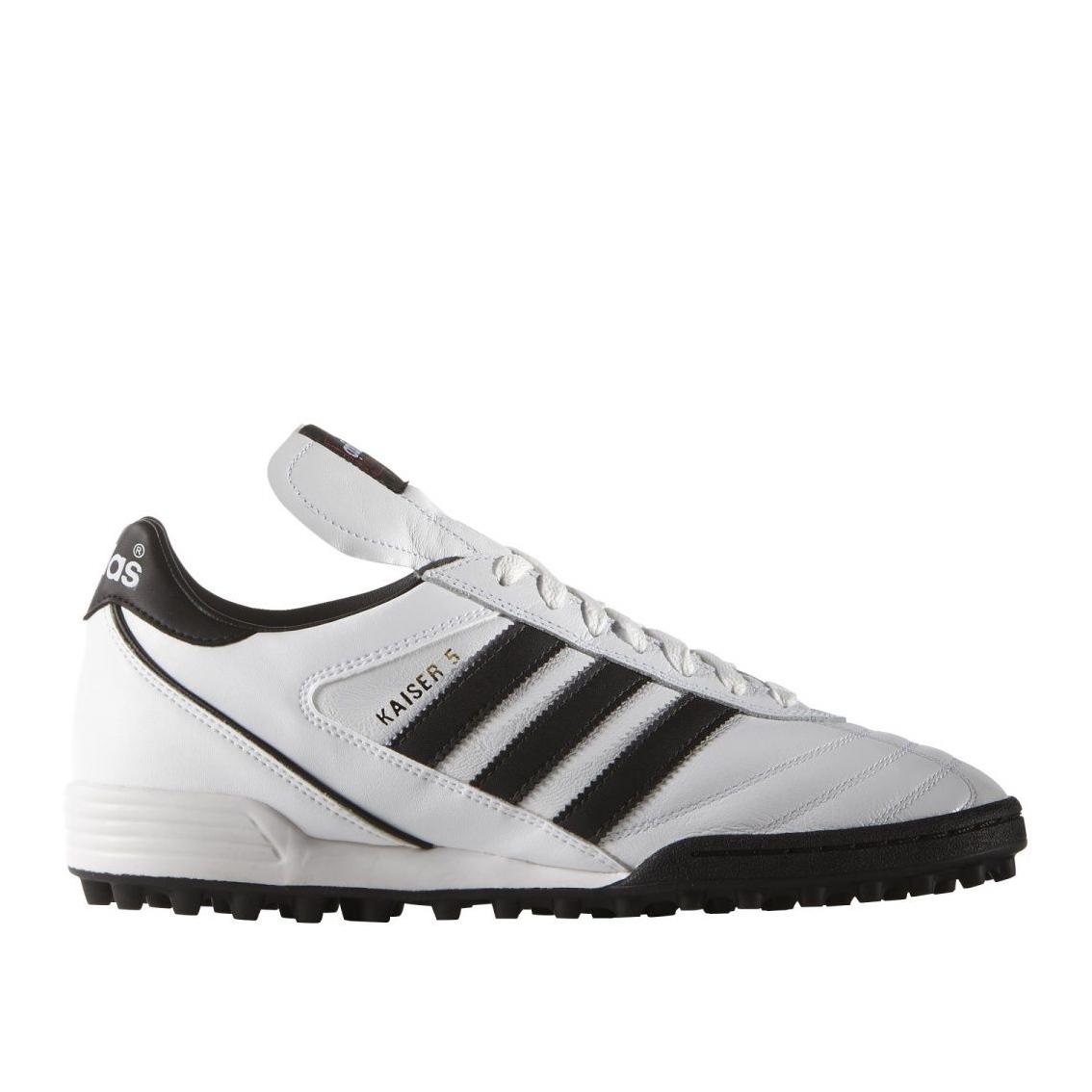 on sale 69b60 8df1f Soccer shoes adidas Kaiser 5 Team M B34260