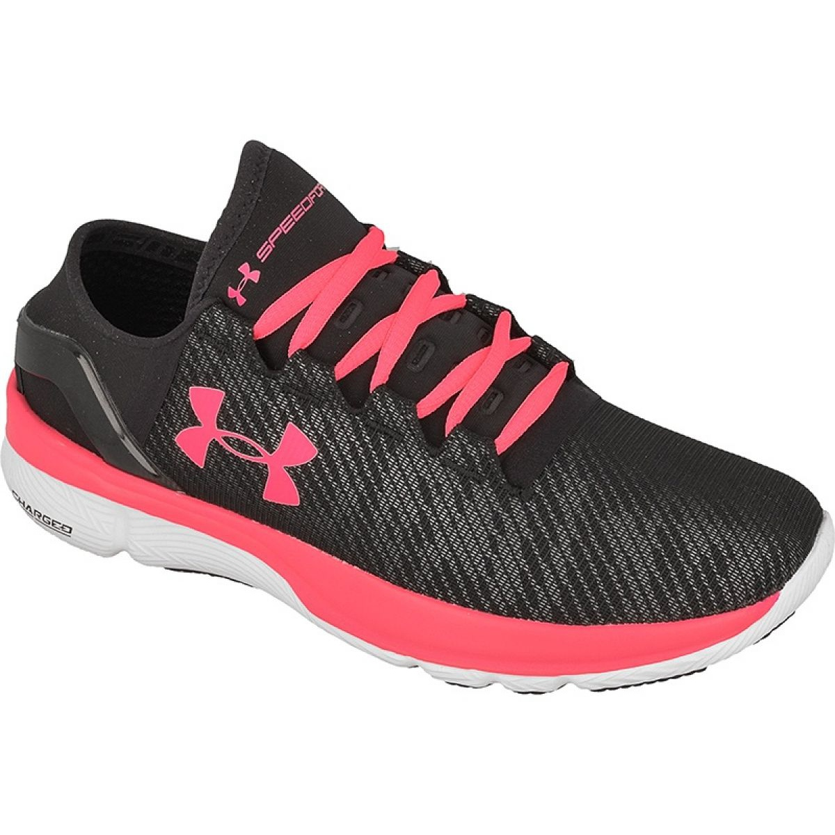 Under Armour Under Armor Running Shoes