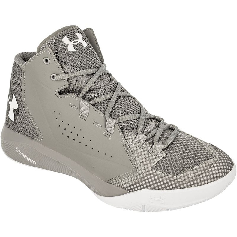 Under Armour Basketball shoes Under Armor Torch Fade
