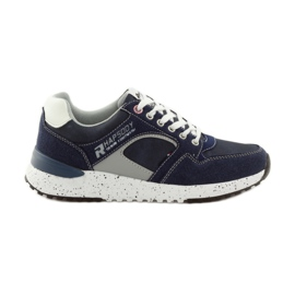 American Club Sport shoes sneakers American 703039