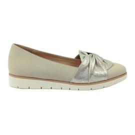 Caprice pumps shoes women's shoes 24607