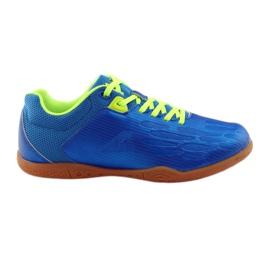 American Club Women's sneakers sports sneakers American 170614