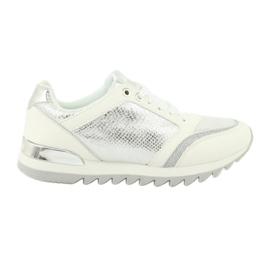 American Club Athletic American jogging 16355 white
