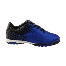 American Club Athletic boy eagles American 170604 blue