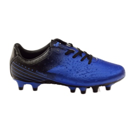 American Club Athletic boys' stoppers American 170604