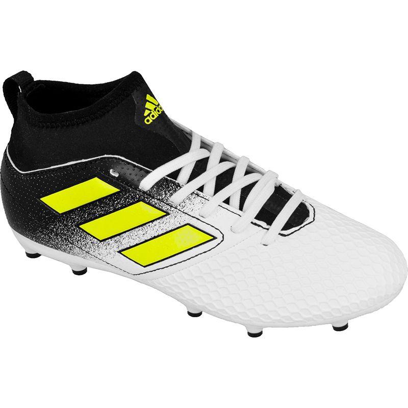 Adidas Ace 17.3 Fg S77067 football shoes