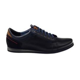 Men's sports shoes Nikopol 1655