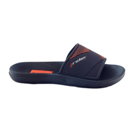 Rider 82359 leisure pool slippers