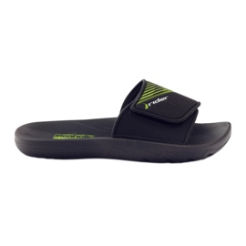 Rider 82326 leisure pool slippers