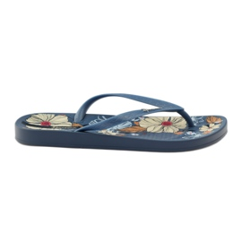 Rider Ipanema 82281 flip flops for recreational use