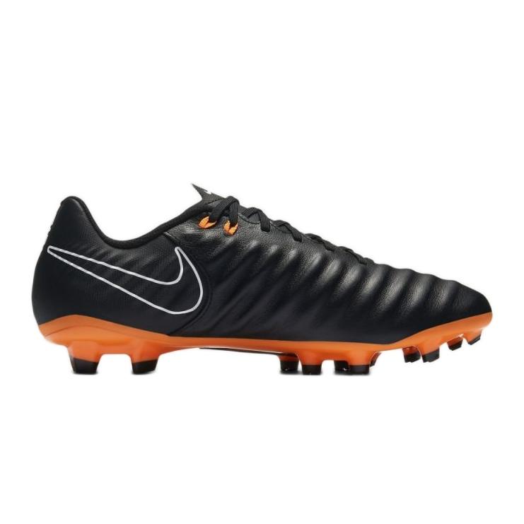 Football shoes Nike Tiempo Legend 7 Academy Fg M AH7242-080