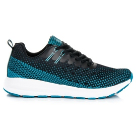 Ax Boxing Comfortable Sport Shoes