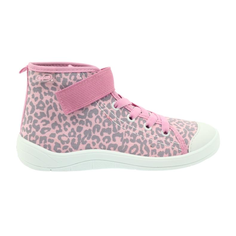 Befado children's shoes 268X057