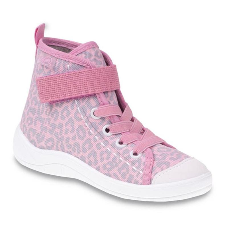Befado children's shoes 268Y057