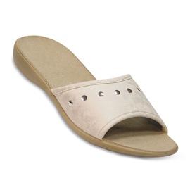 Grey Befado women's shoes pu 300D023