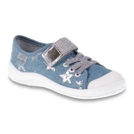Befado children's shoes 251Y094