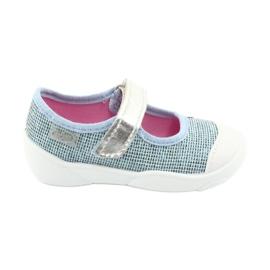Befado children's shoes 209P030