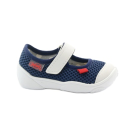 Befado children's shoes 209P024