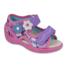 Befado children's shoes pu 065X120