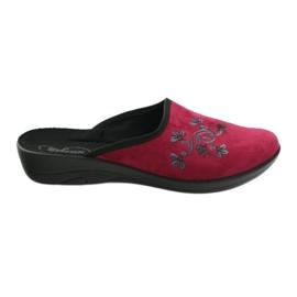 Befado women's shoes pu 552D004