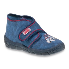 Befado children's shoes 529P027