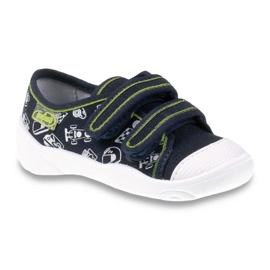 Befado children's shoes 907P097