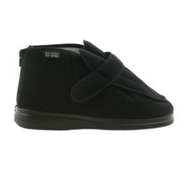 Navy Befado men's shoes pu orto 987M002
