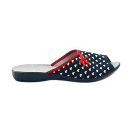 Befado women's shoes pu 254D063