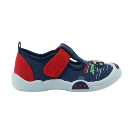 American Club American sneakers children's shoes leather insole