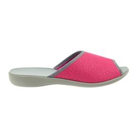 Befado women's shoes slippers 254d088 slippers